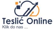 Teslić Online
