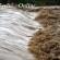 Poplave u Tesliću ?
