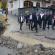 Dodik: Institucije Srpske će pomoći u saniranju šteta