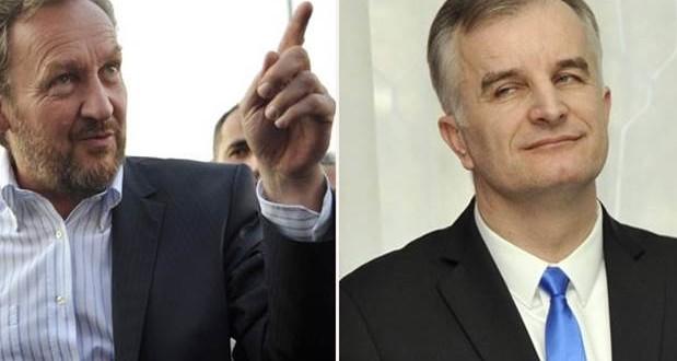Novac za povratnike Izetbegović dao Lijanovićima!?