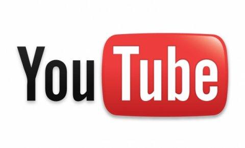 Evo kako da isključite dosadna obaveštenja na Jutjubu