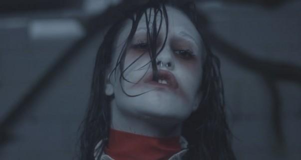 Slipknot se vraća na scenu