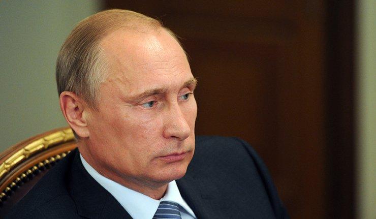 63924_vest_Добро-дошли-у-кафе-Путин!