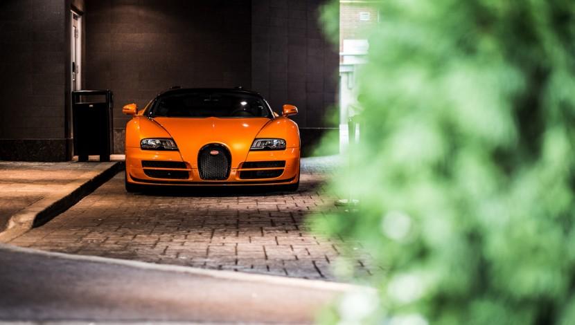 Bugatti-Veyron-Vitesse-830x470