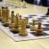 U Tesliću danas otvoren šahovski turnit