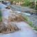 Pri kraju radovi na oporavku od poplava u Tesliću