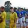 FK Mineral slavio nad FK Laktašima
