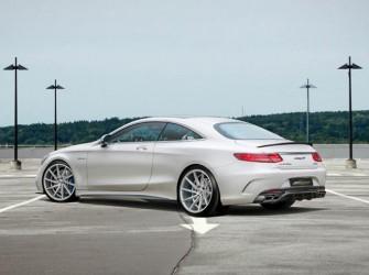 Mercedes-Benz-S-63-AMG-Coupe-Voltage-Design-2-335x250
