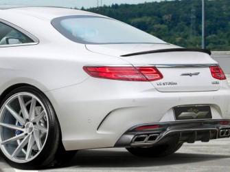 Mercedes-Benz-S-63-AMG-Coupe-Voltage-Design-3-335x250