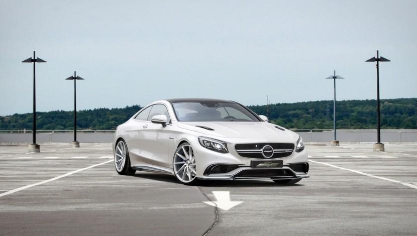 Mercedes-Benz-S-63-AMG-Coupe-Voltage-Design-830x470