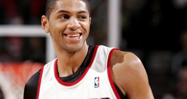 Francuska NBA zvezda: Najbolji je Bodiroga