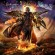 Recenzija – Judas Priest Redeemer of Souls