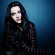 "Amy Lee (Evanescence) izdaje album snimljen za film ""War Story"""