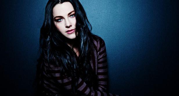 "Amy Lee (Evanescence) izdaje album snimljen za film ""War Story"""