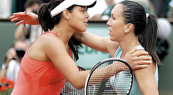 WTA – Dve Srpkinje u top 10