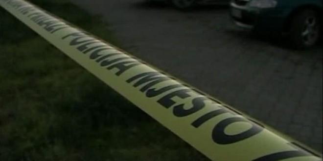 Teslić – U saobraćajnoj nezgodi pješak smrtno stradao