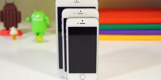 Spremni za iPhone 6? Stiže 9. septembra!