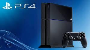 PlayStation 4 prodavaniji do Xbox One