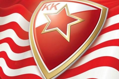 kk-crvena-zvezda-1382712638-386819-480x320
