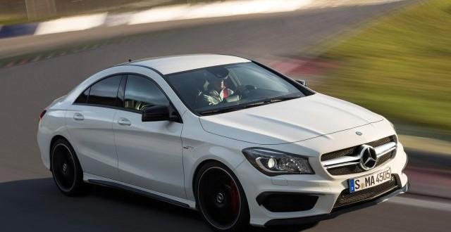 Mercedes nastavlja saradnju sa Rusima