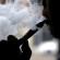 Muškarac poginuo posle eksplozije elektronske cigarete!