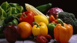 5 namirnica koje morate jesti za bolje zdravlje