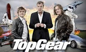 VIDEO/Snimanje nove sezone Top Geara u punom je jeku