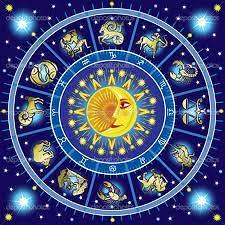 Vaš horoskop za dan: 06.08.2014.