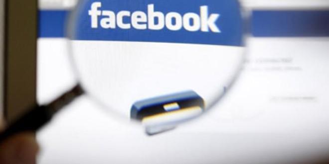 PANIKA: Amerikanci zvali hitne službe jer im Fejsbuk nije radio pola sata