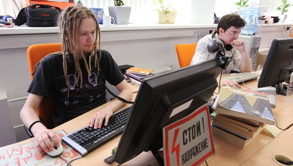 ruski-haker-RIA-Novosti