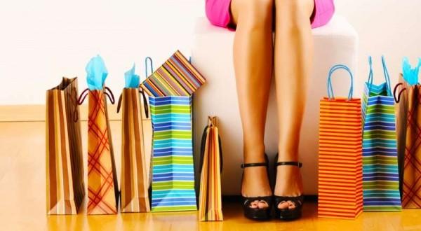 Kakvu odjeću kupovati na ljetnim rasprodajama