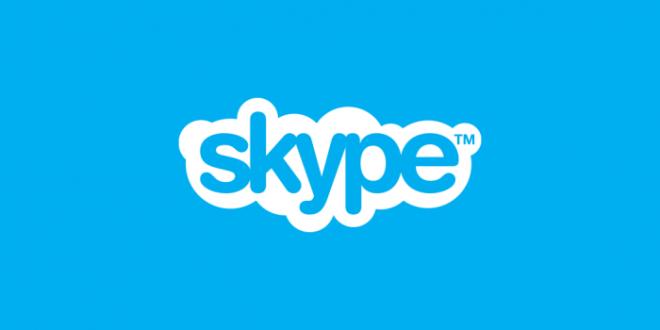 Novi Skype 5.0 pronalazi vaše prijatelje