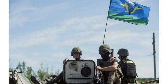 Aleksis Trud: Događaji u Ukrajini podsjećaju na »bosansku šemu«