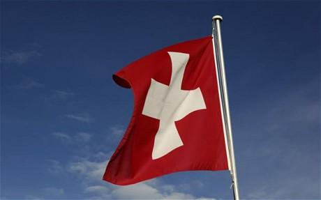 Neznatan rast nezaposlenosti u Švajcarskoj u julu