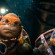 "Box office: ""Nindža kornjače"" pokazale snagu"