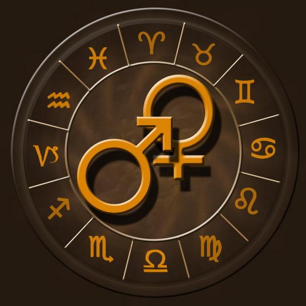 uporedni_horoskop_600
