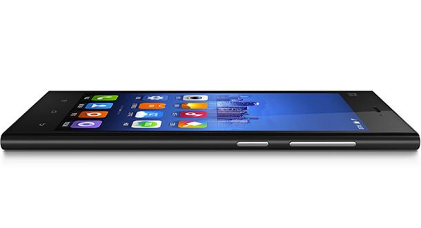 Xiaomi će uskoro vladati tržištem telefona?