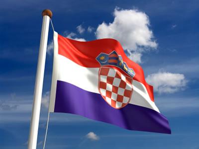 zastava_hrvatska_11