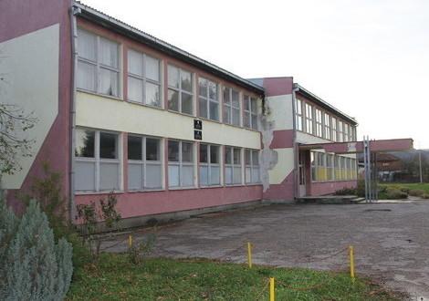 Roditelji djece iz Vrbanjaca pozvani na sud u svojstvu okrivljenih