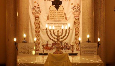 516948_jevrejska-nova-godina-foto-nebojsa-markovic_f
