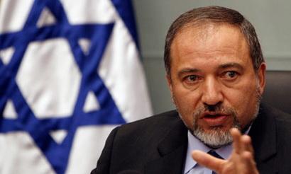 UZBUNA U BOSNI: Izrael priprema nezavisnost Republike Srpske