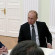 Putin: Odnosi između naših država uspješno napreduju