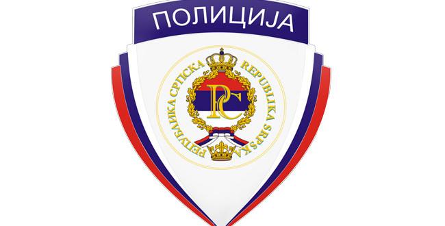 Servisna informacija CJB Doboj za 02.09.2014. godine