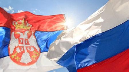 Srbija sve bliža odluci da okrene leđa Rusiji!
