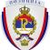 Servisna informacija CJB Doboj za 22.10.2014. godine