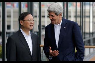 SAD i Kina spremne da prevaziđu nepoverenje i razlike