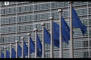 EU: Sankcije Rusiji ostaju do proleća