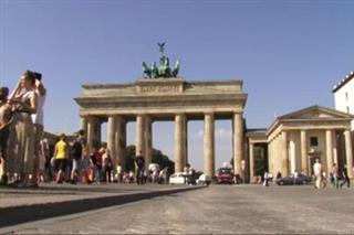Vlada u Berlinu za okončanje sankcija Moskvi ?