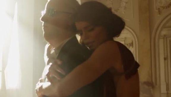 Premijera: Severina i Saša Matić – More tuge! Pogledajte spot za novu duetsku pesmu (Video)