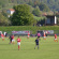 1/8 FINALA KUPA RS: FK Proleter ide u Hercegovinu